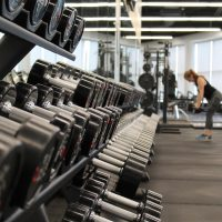 Tips on Programming Workouts for Clients post Quarantine