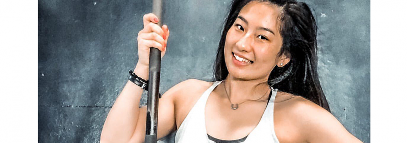 Embrace the Future of Training with Coach Laura Su