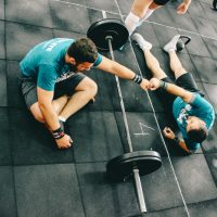 Online Fitness Coaching: 5 Tips for Successful Client Management during COVID-19