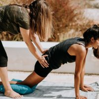 5 Tips on How to Embrace the Digital Transformation of Fitness Industry