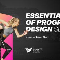 """Essentials of Program Design"" Overview by Trevor Short"