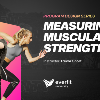 Methods and approaches to measure or predict muscular strength.