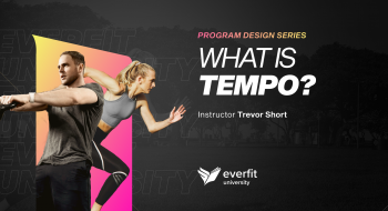What is Tempo?