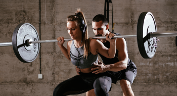 5 Tips To Get Your First 10 Personal Training Clients